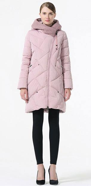 Arshirly™ CLOTH